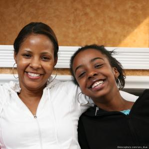 franpitre.mother:teenagedaughter
