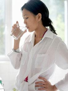 franpitre.drinkwater