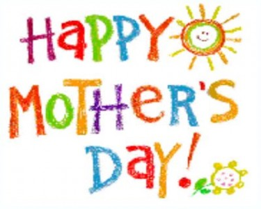 franpitre.mothers-day